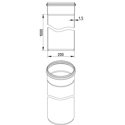 small resolution of household plumbing diagram