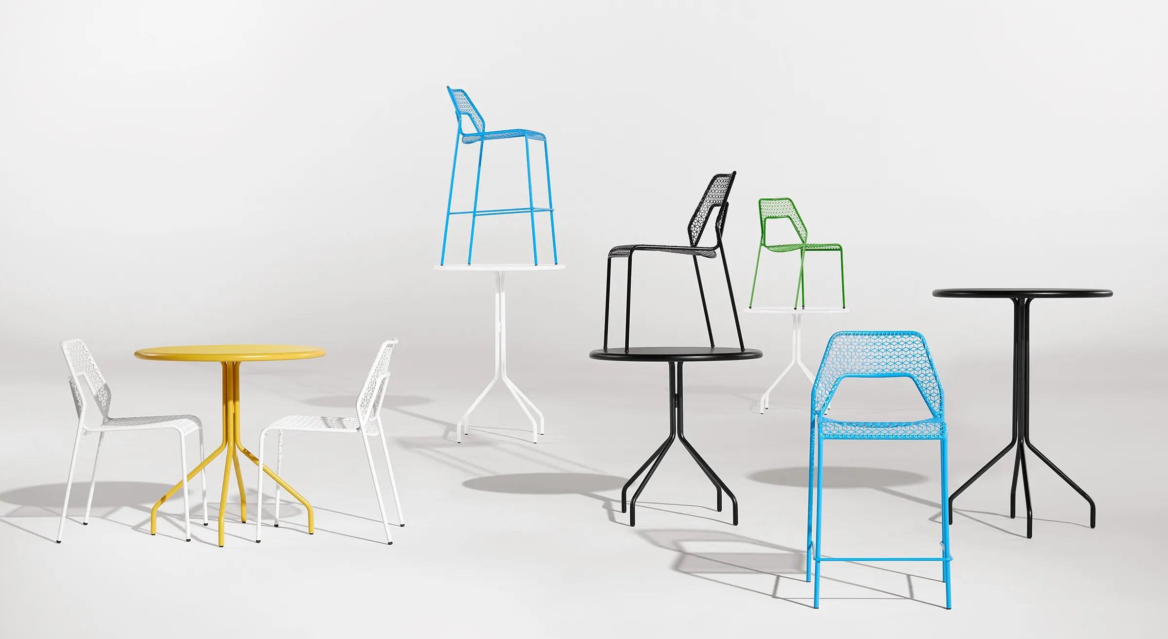 chair mesh stool x3 wheelchair hot counterstool outdooor counterstools blu dot counter