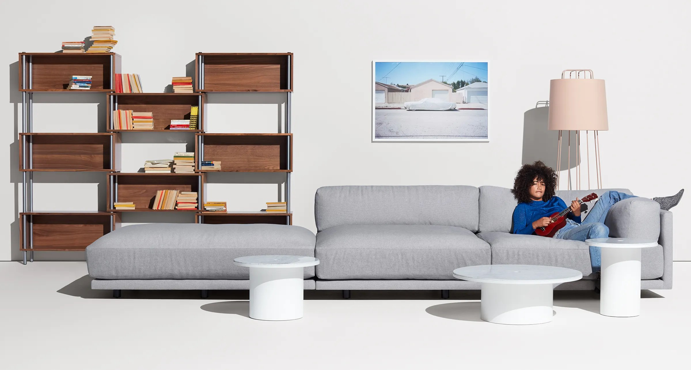 blu dot sofa 100 leather sets bloke 107 thesofa