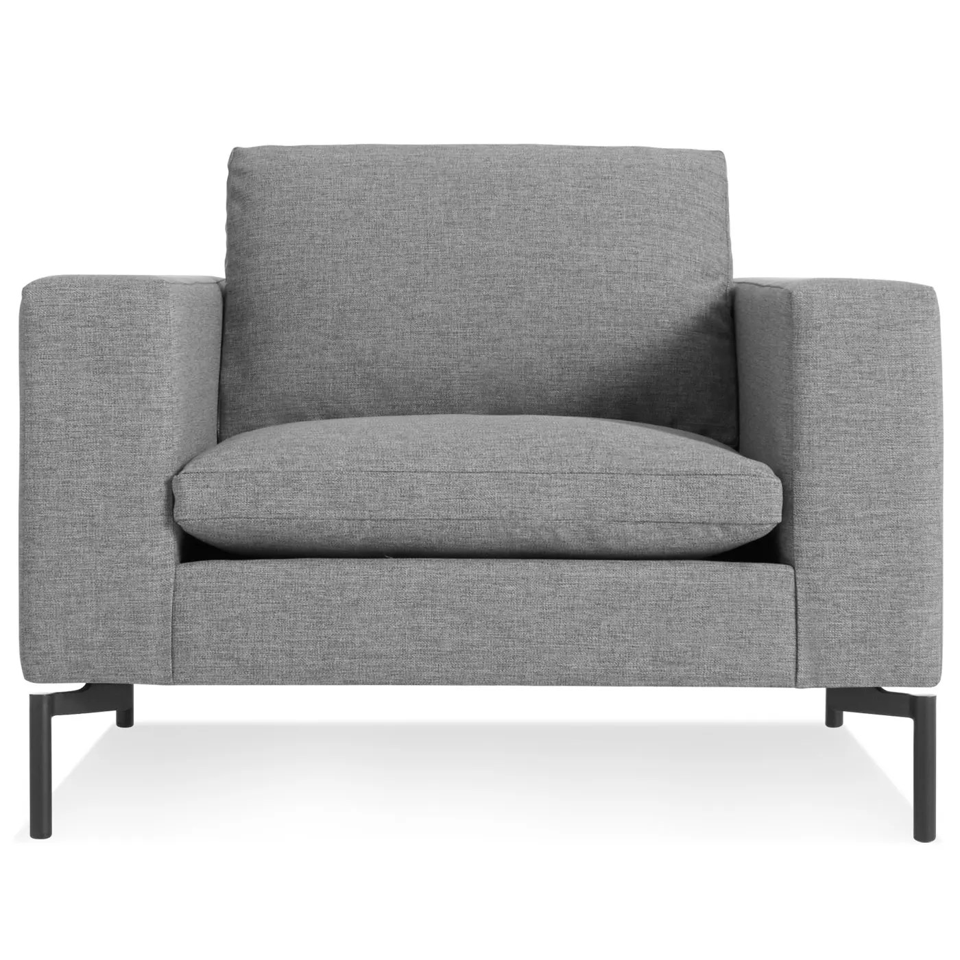 contemporary lounge chairs danish mid century chair new standard modern and seating bludot com