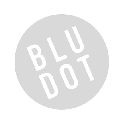 blue dot chairs lounge chair for pool real good felt pad modern pads blu