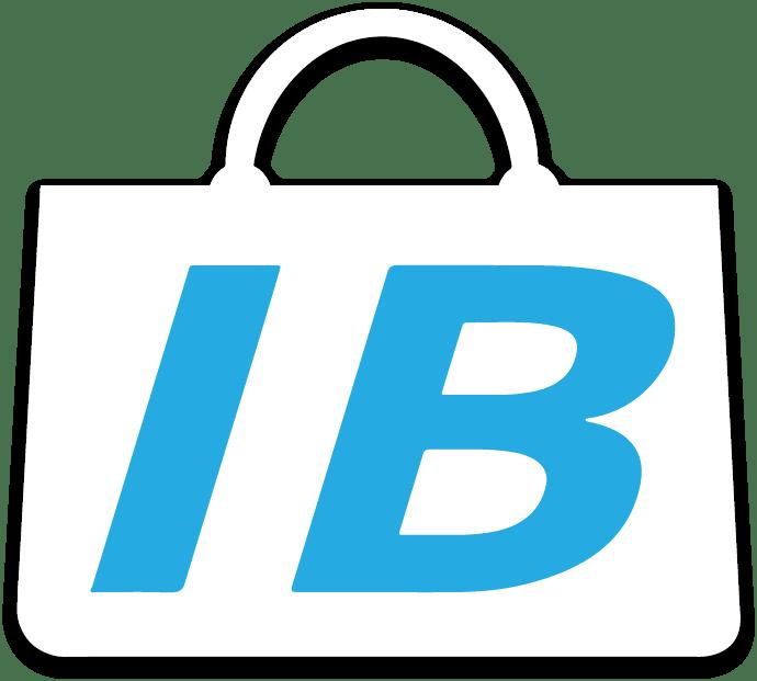 Import Buyer