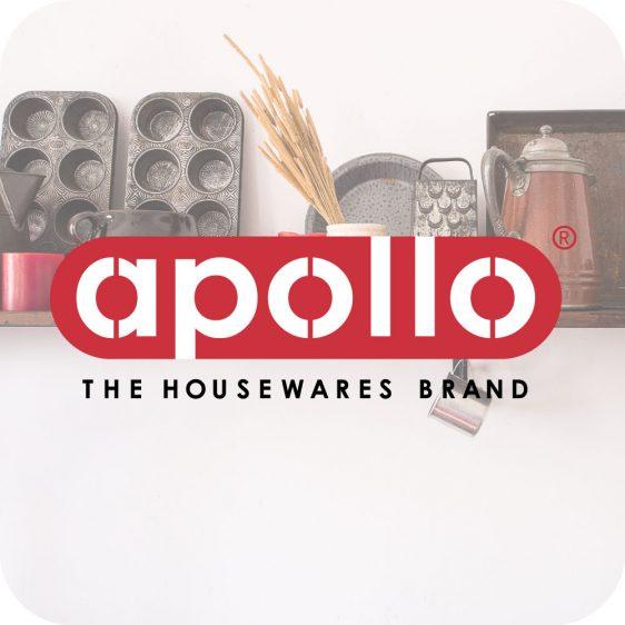 Apollo Housewares