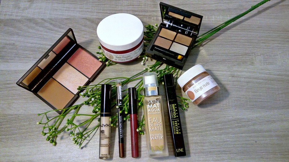 routine_makeup