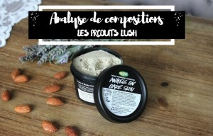 analyse_compositions_produits_lush (2)