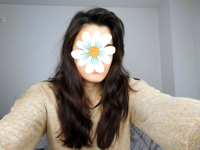 diy_shampooing_cheveux_pellicules_5