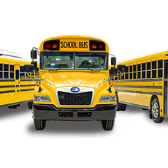 1998 Bluebird Bus Wiring Diagram 1991 Ezgo Gas Marathon Home Blue Bird Has The Right For You We Offer Industry S Largest Selection Of Powertrain Options With Each Tailored To Fit Your Specific Needs