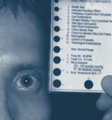 drug_alcohol_pupil_examination_driving