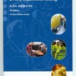Police Aide Memoir