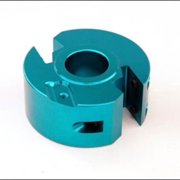 CNC Machined Products Image 12