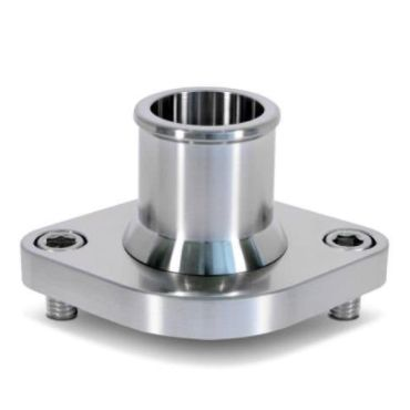 Milling Stainless Steel Image 12