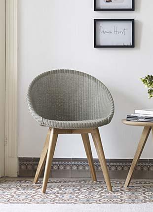 Blue Wall Design  Ihr StuhlShop Sthle selber designen