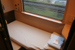 Overnight train Sunrise Seto
