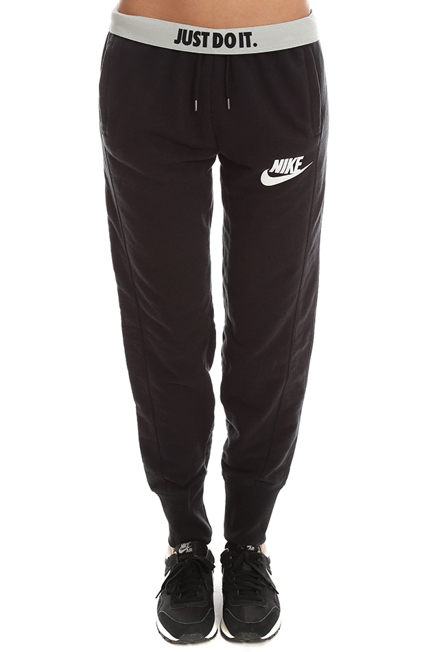 Image result for nike rally joggers