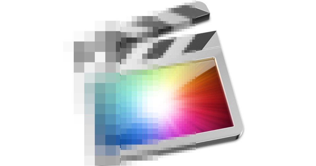 How to recognize and fix 11 common problems in Final Cut Pro X