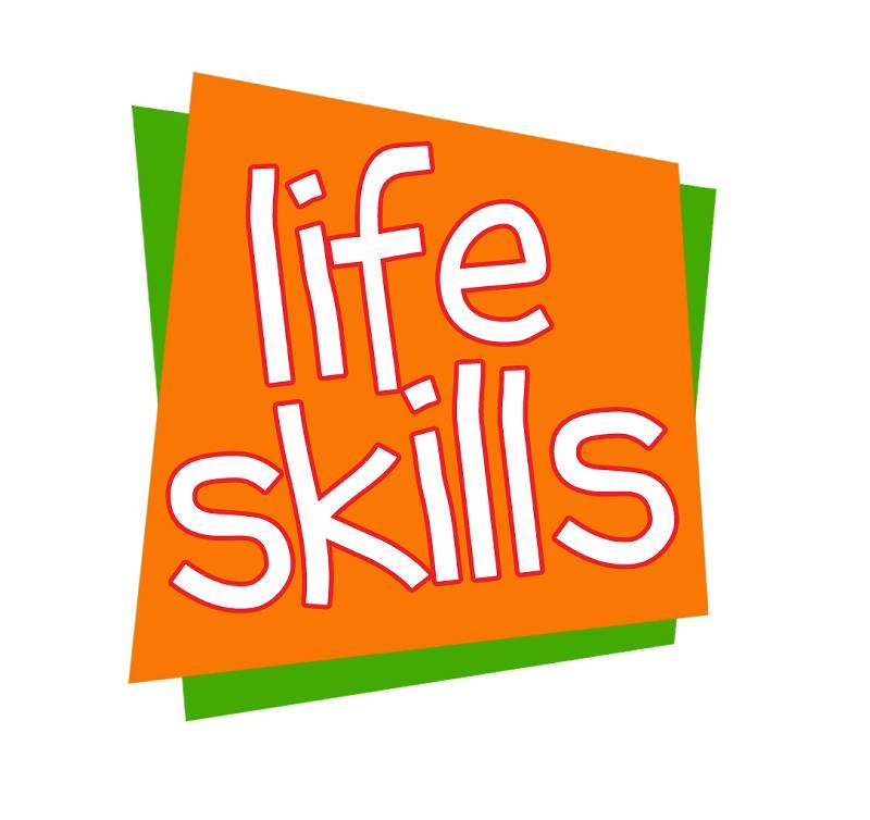 7 Essential Life Skills for High Schoolers to Build Before Graduating