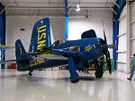 http://blue-angels.info/2015/04/25/grumman-bearcat-f8f-2/