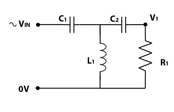 Convair Electronics :: Convair Electronics CE9002 £2.87 IN