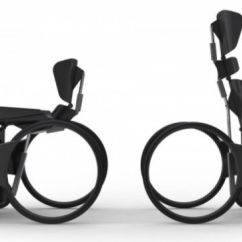Most Expensive Lazy Boy Chair Coleman Max Stylish Wheelchair Concepts: Which Of These Would You Like To Be Made?