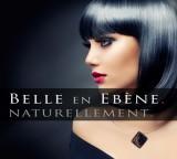 bijoux-ebene-noir