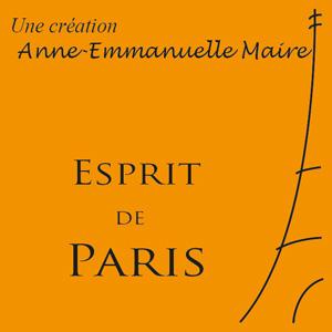 esprit-de-Paris-bijou-anne-maire