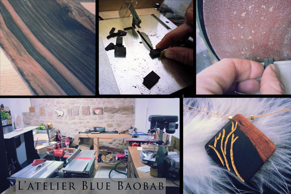 atelier_ebene_bijou-sculpture_bois_blue_baobab