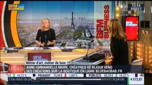 bijoux-bois-ebene-bfm-television-1