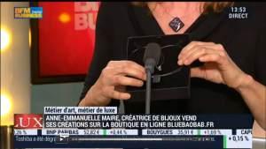 bijoux-bois-ebene-bfm-television-3