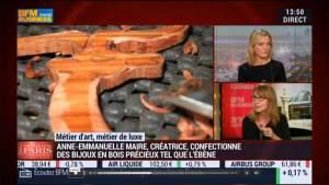 bijoux-bois-ebene-bfm-television-6