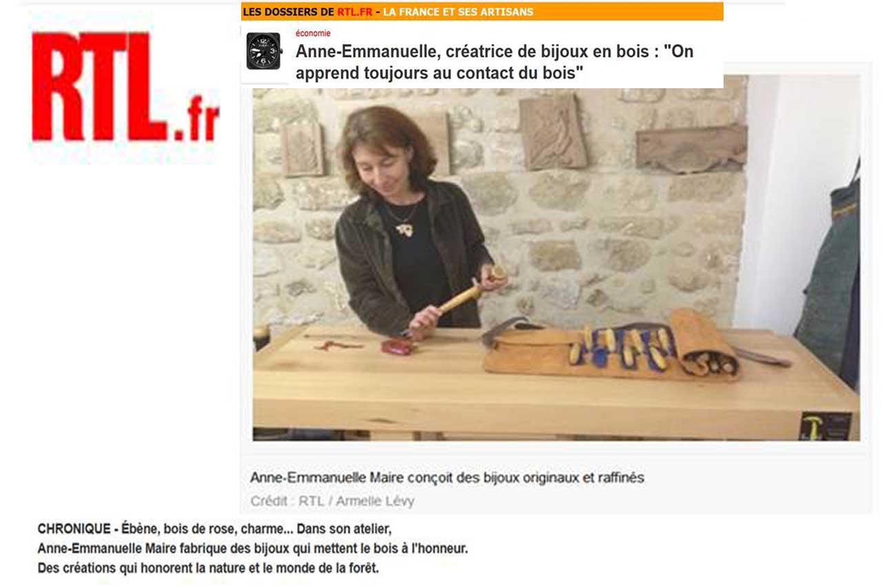bijoux-bois-presse-rtl