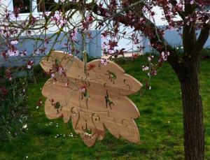 Que-les-feuilles-sont-belles-photo2LD