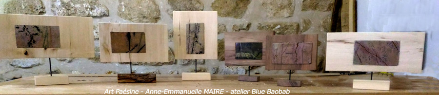 art-paesine-pierre-bois-anne-emmanuelle-maire-bluebaobab
