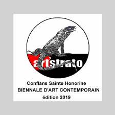 artstrato conflans 2019