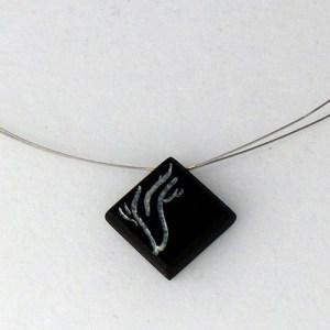 collier-ebene-brindilles-argent-pendentif-S