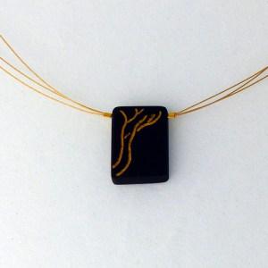collier-ebene-brindilles-rectangle-or