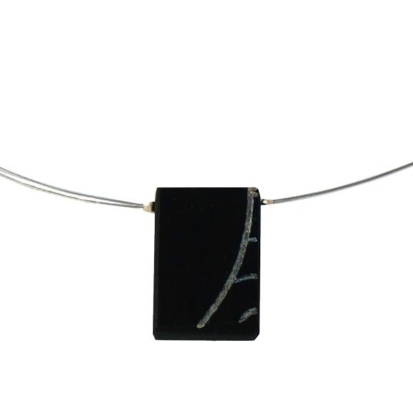 collier-tour-eiffel-ebene-argent-pendentif
