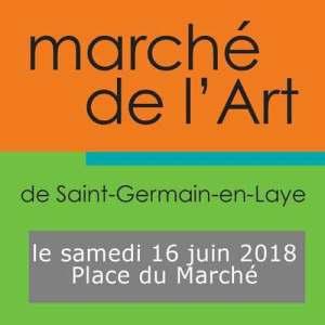 marché-art-16-juin-2018-st-germain-laye-bluebaobab