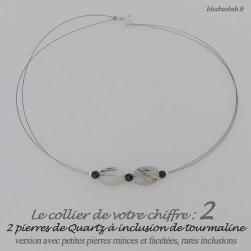 numerologie-collier-2-quartz-tourmaline-mince