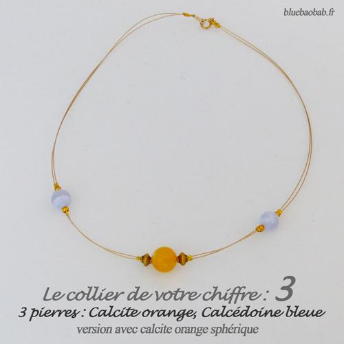 numerologie-collier-3-calcedoine-calcite