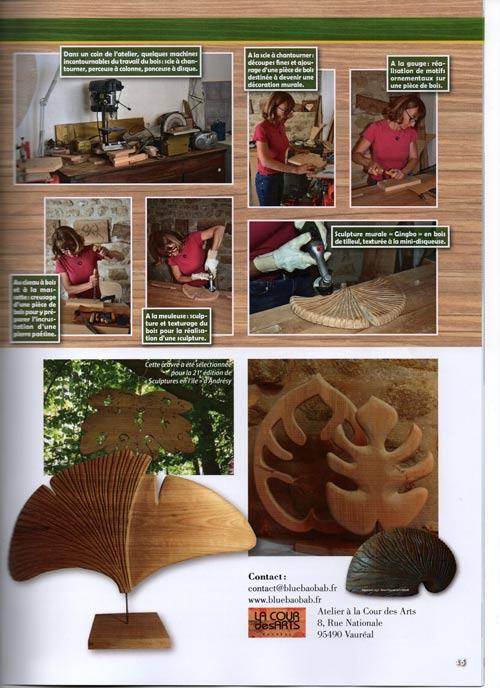 sculpteur-bois-article-arts-artistes-patrimoine-anne-emmanuelle-maire-1