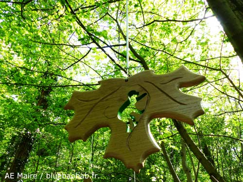 sculpture-jardin-erable-bluebaobab-AE-Maire