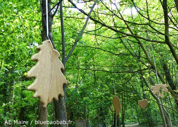 sculptures-arbres-feuilles-anne-emmanuelle-maire-ile-nancy