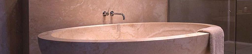 wall mounted bath tub filler