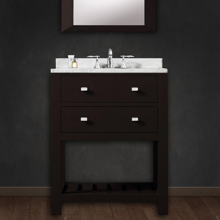 Bathroom Sets Sale