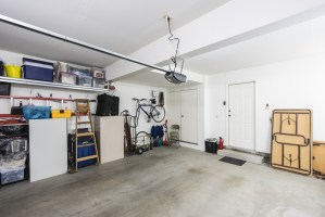 The Ultimate Guide on How to Organize Your Garage ...