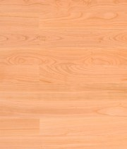 Sustainable Cherry Wooden Flooring