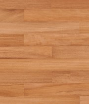 Natural Iroko Wooden Flooring