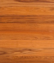 Oiled Teak Wooden Flooring