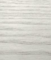Pale wood Door Finish