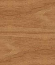 Natural Rustic Oak Flooring
